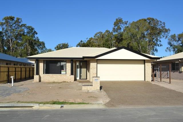 LOT 13 Hough Way, Wondunna QLD 4655