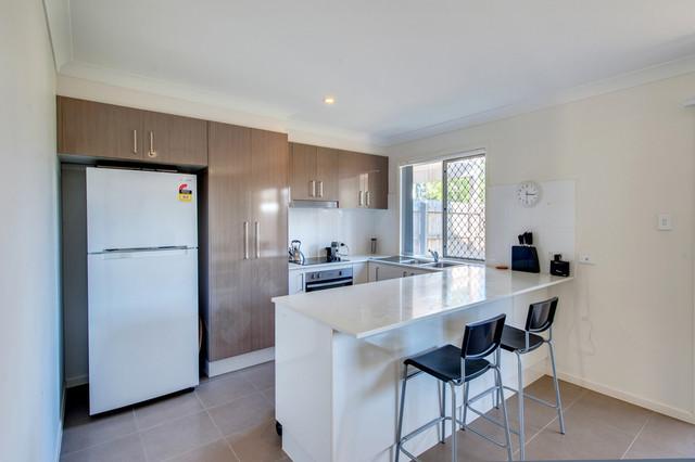 19/15 Grandly Street, Doolandella QLD 4077