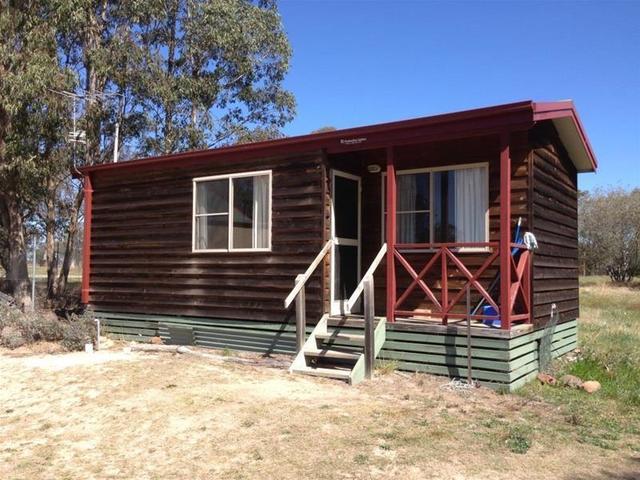 181 Long Swamp Road, Armidale NSW 2350