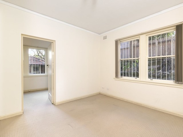 5/4 Rose Crescent, Mosman NSW 2088