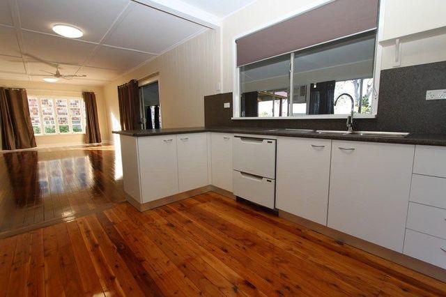 39 Claremont Street, QLD 4159