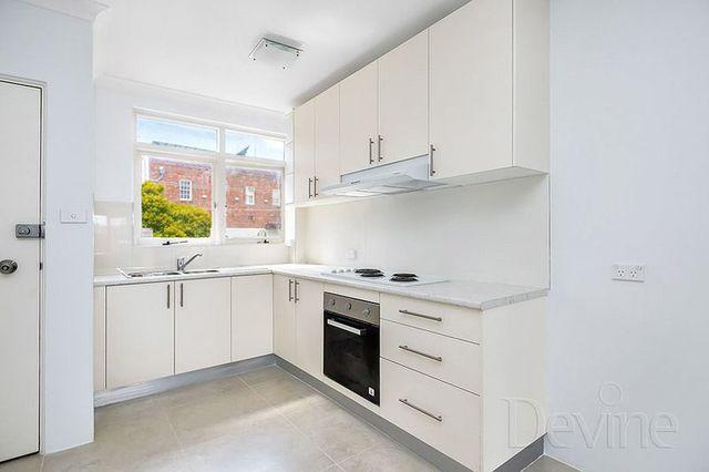 3/74A Queen Street, NSW 2138
