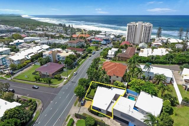 1/20 Beach Road, Coolum Beach QLD 4573