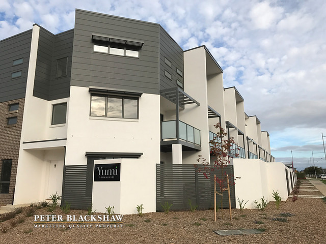 18/50 Henry Kendall Street, ACT 2913
