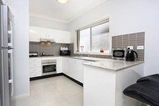 4/53 Clarence Street