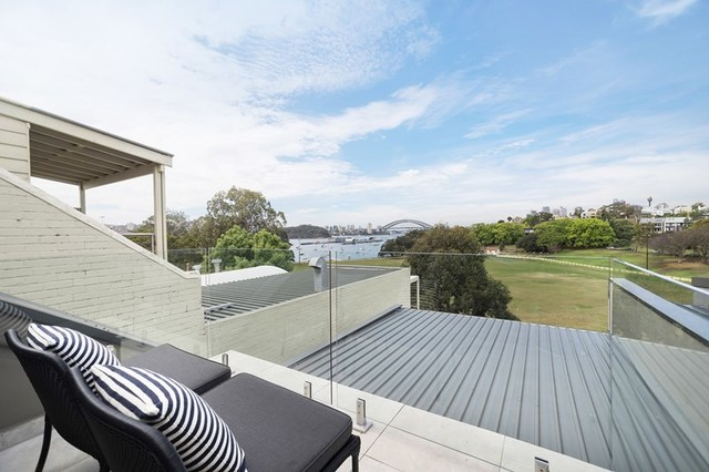 51 Louisa Road, NSW 2041