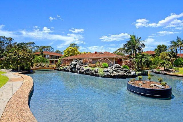 SA68/166 River Park Road, Port Macquarie NSW 2444