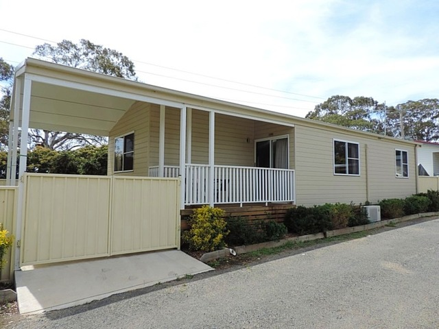 14/149 Hume Street, Goulburn NSW 2580