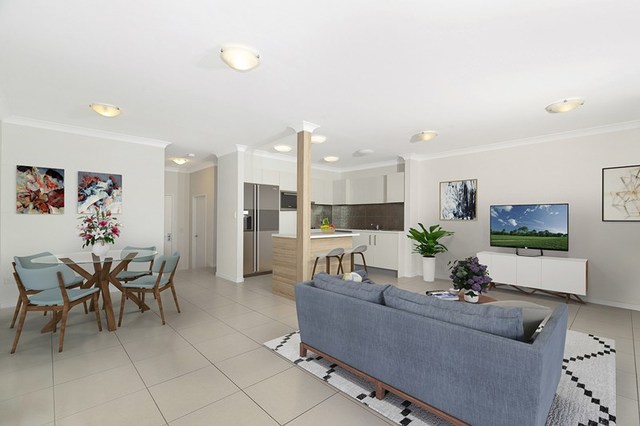 7/22 Yulia Street, Coombabah QLD 4216