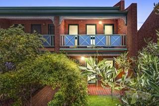 193 Barton Terrace West