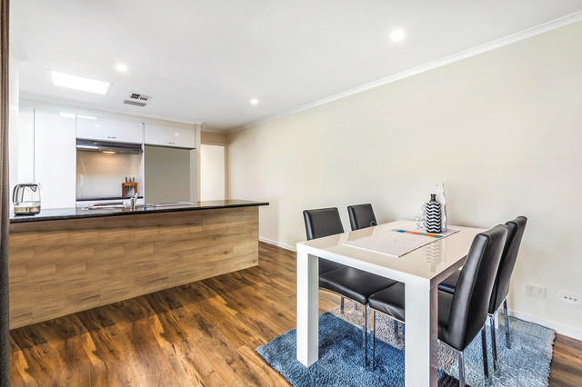 23 Gibbons Street, ACT 2905