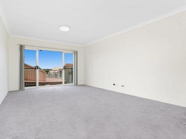 30/140-152 New Canterbury Road, Petersham NSW 2049