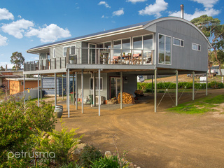 120 Sommers Bay Road