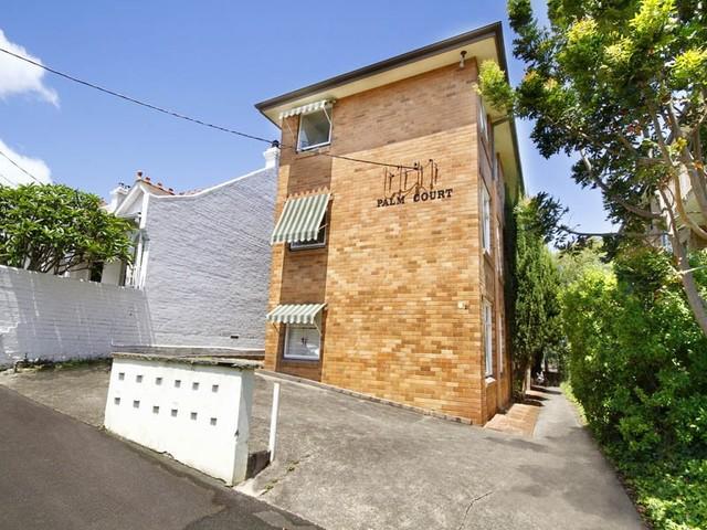 20 Alexandra Road, NSW 2037