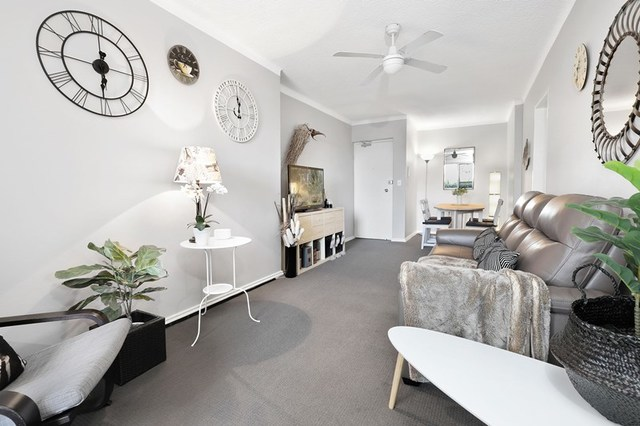 3/24 Moonbie Street, NSW 2130