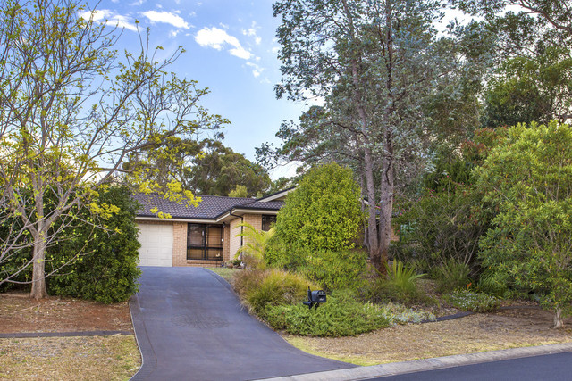 29 Royal Mantle Drive, Ulladulla NSW 2539