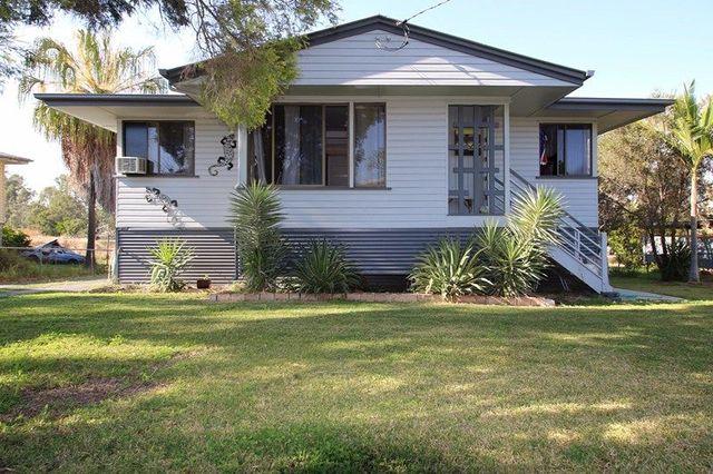 44 Dalton Street, Monto QLD 4630