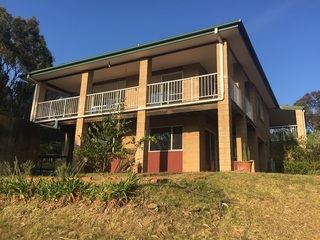 31 Narambi Close Moruya NSW 2537