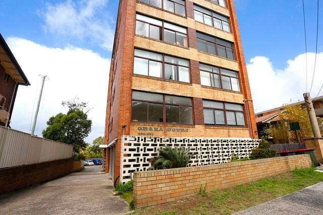 83/355-357 Old South Head Road, North Bondi NSW 2026