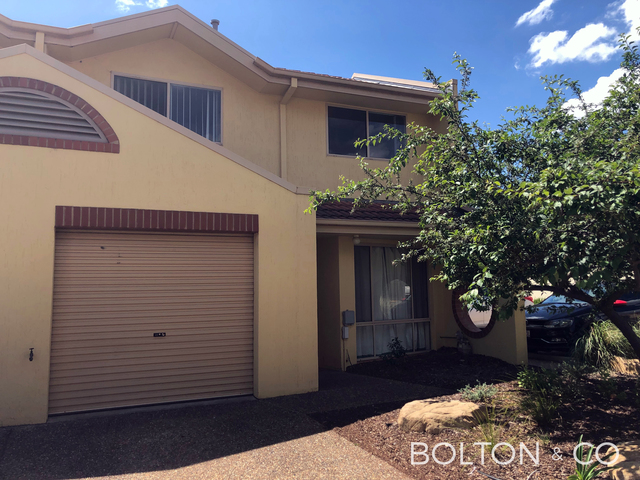 29/14 Federal Highway, ACT 2602