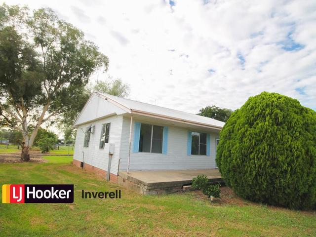 6 William Street, Inverell NSW 2360