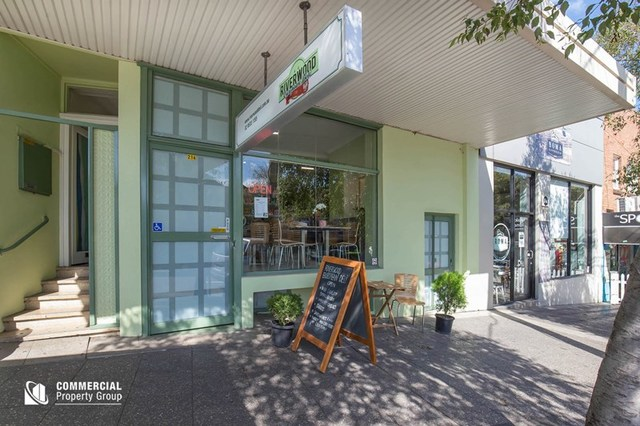 214 Belmore Road, Riverwood NSW 2210
