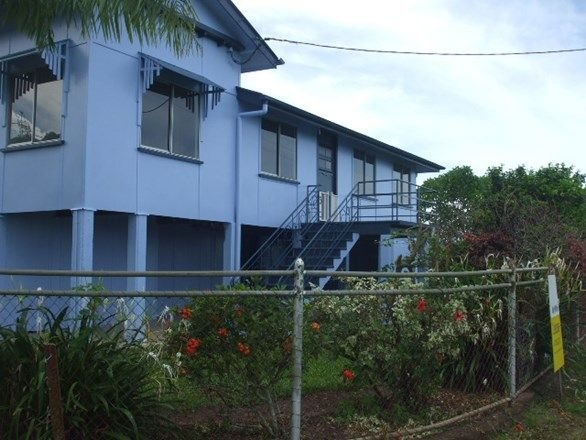 (no street name provided), Ingham QLD 4850