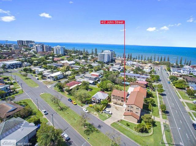 4/2 John Street, Redcliffe QLD 4020