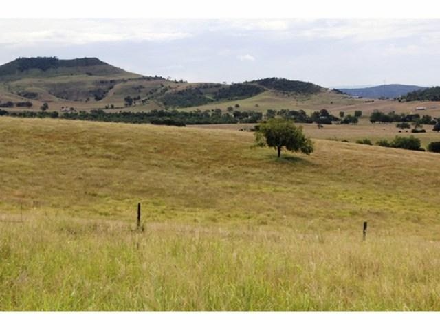 1/null Kleins Road, Ma Ma Creek QLD 4347