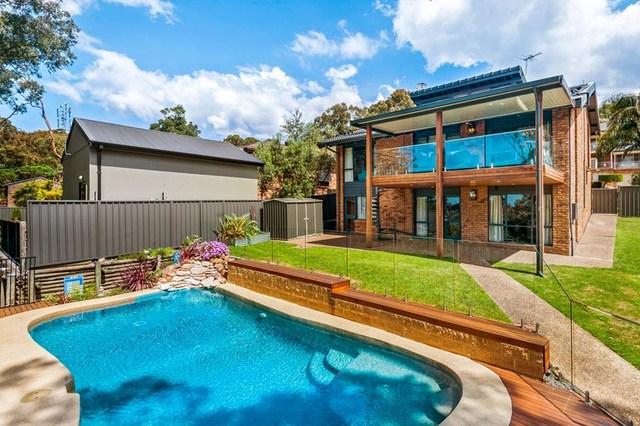 9 Dalwood Close, Eleebana NSW 2282