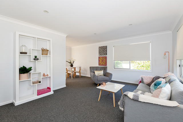 18 Pacific Road, NSW 2536
