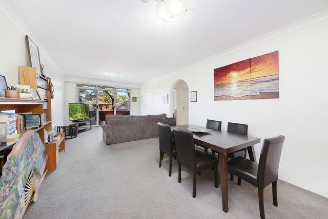 3/27 Glen Avenue, Randwick NSW 2031