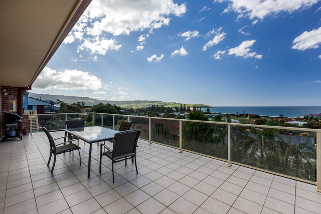 22 Armstrong Avenue, Gerringong NSW 2534