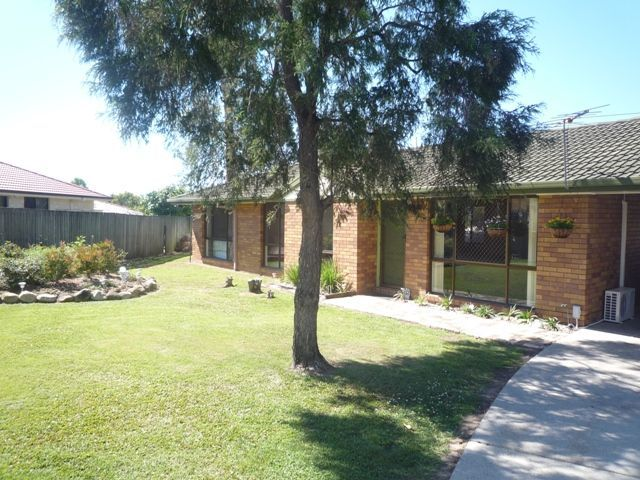 56 Bancroft Terrace, Deception Bay QLD 4508