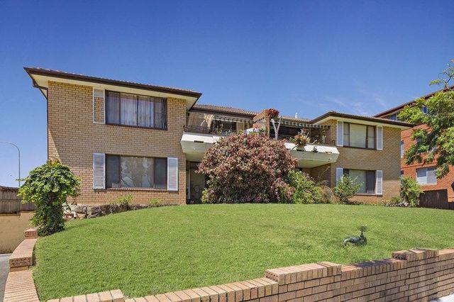 3/77-79 Chandos Street, NSW 2131