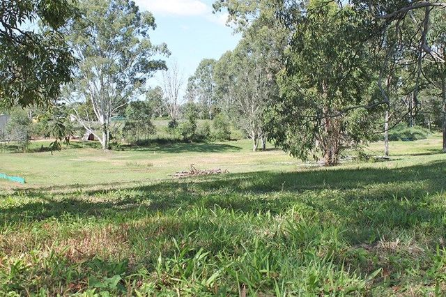 (no street name provided), Bellmere QLD 4510