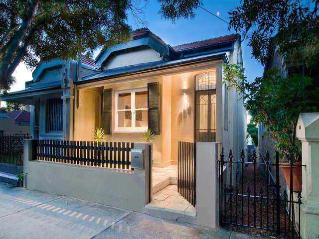 116 Corunna Road, NSW 2048