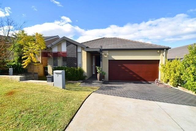 7 Cessna Avenue, Middleton Grange NSW 2171