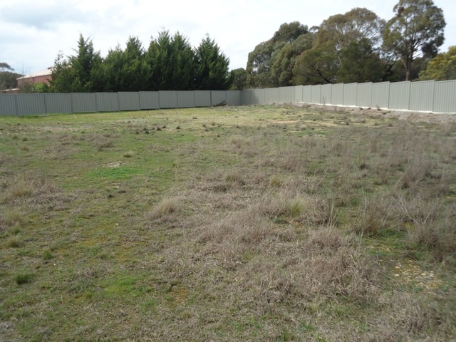 Lot 104 Manor Hills Off Surry Street, NSW 2581