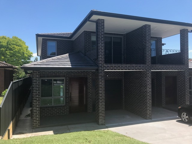 16A View  Street, Concord NSW 2137