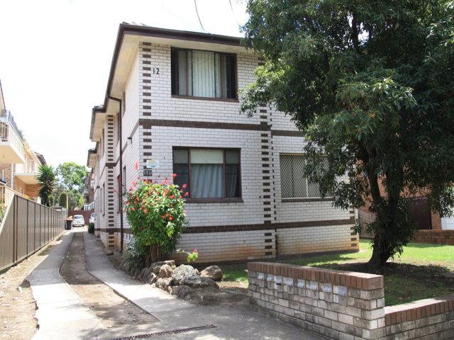 1/120 Woodburn Rd, Berala NSW 2141