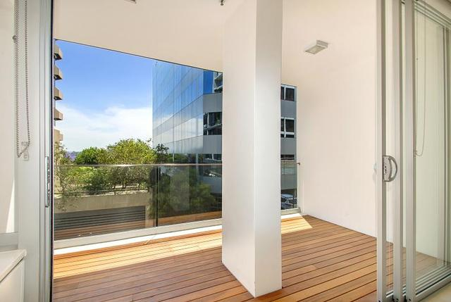 G/310-330 Oxford Street, Bondi Junction NSW 2022