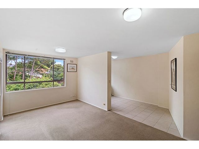 6/436 Liverpool Road, NSW 2132