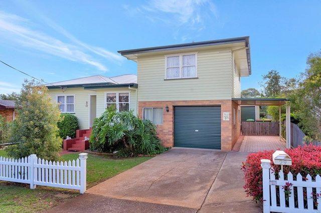29 Plant Street, QLD 4350