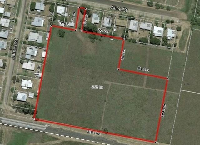 46 Alice Street, Dalby QLD 4405