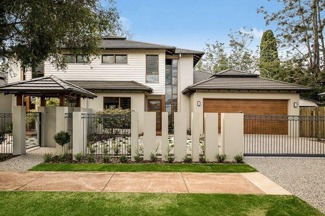 3 Stonehaven Street, QLD 4350