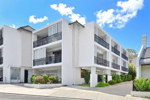 51B Albion Street, NSW 2038