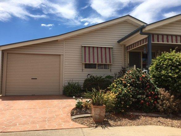 204- 7 Bay Drive, Urraween QLD 4655