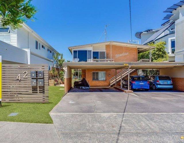 2/42 Tamborine Street, Mermaid Beach QLD 4218