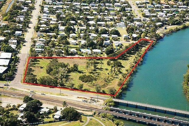 121 Railway Avenue, Railway Estate QLD 4810